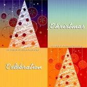 Christmas Celebration - 40 Original Christmas Recordings de Various Artists