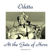 At the Gate of Horn (Remastered 2015) by Odetta