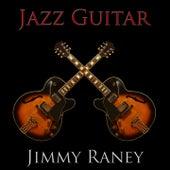 Jazz Guitar von Jimmy Raney