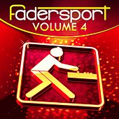 Fadersport, Vol. 4 de Various Artists