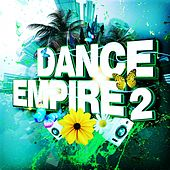 Dance Empire 2 by Various Artists