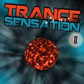 Trance Sensation 1 by Various Artists