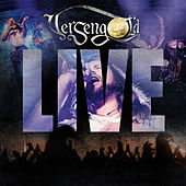 Live 2015 von Versengold