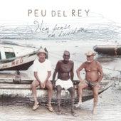 Nem Pense em Duvidar de Peu Del Rey