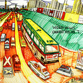 Greatest Hits Vol. 2 by Wesley Willis