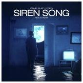 Siren Song (feat. Edden) (NEW_ID Remix) von CamelPhat