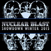 Nuclear Blast Showdown Winter 2015 de Various Artists