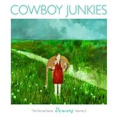 Demons by Cowboy Junkies