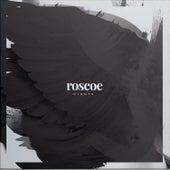 Nights by Roscoe