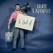 Le Best Of de Boby Lapointe