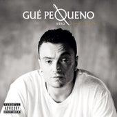 Vero + by Guè Pequeno