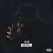 Black Market de Rick Ross