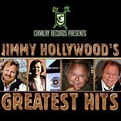 Jimmy Hollywood's Greatest Hits! by Various Artists