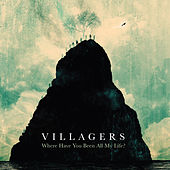 Where Have You Been All My Life? de Villagers