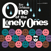 One Of The Lonely Ones von Roy Orbison