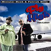 Fly High (feat. K. Avett) von Minister Meek