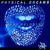 Dark Melodies by Physical Dreams