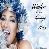Winter Dream Lounge 2015 de Various Artists