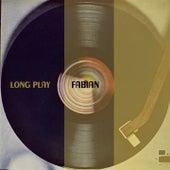 Long Play van Fabian