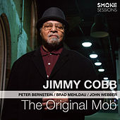 The Original Mob de Jimmy Cobb