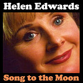 Song to the Moon de Various Artists