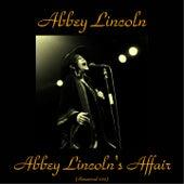 Abbey Lincoln's Affair (Remastered 2015) de Abbey Lincoln