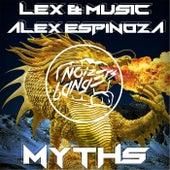 Myths (Original Mix) by Lex