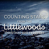 Counting Stars (From the