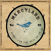 Mercyland, Vol. 2 von Various Artists