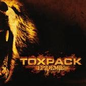 Epidemie de Toxpack
