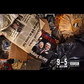 9 To 5 by J. Jackson