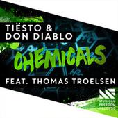 Chemicals by Don Diablo