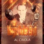 The Mega Collection by Al Caiola