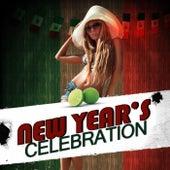 New Year's Celebration de Various Artists