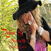 Blessing Me (Over & Over) de Robin S.