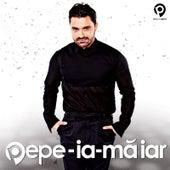 Ia-Ma Iar by Pepe