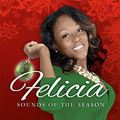 Sounds of the Season by Felicia