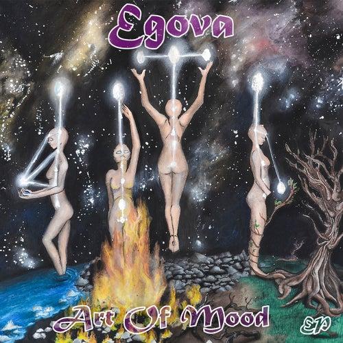 Art of Mood by Egova