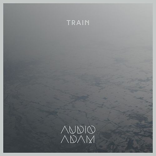 Train by Audio Adam