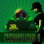 Handsup Hits 1 de Various Artists