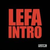 Intro by Lefa