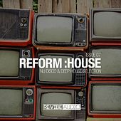 Reform:House Issue 7 de Various Artists
