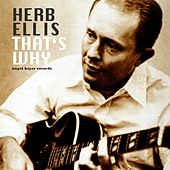 That's Why von Herb Ellis