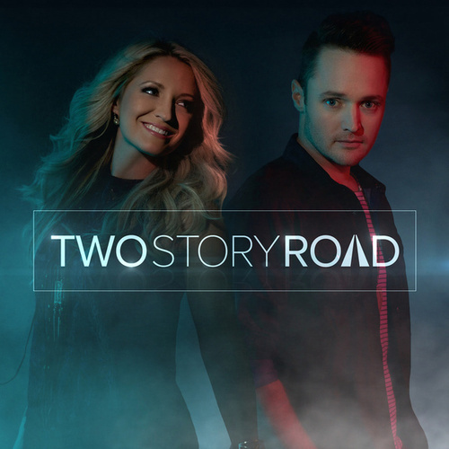 Two Story Road - EP by Two Story Road