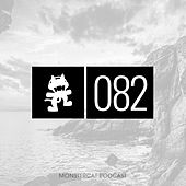 Monstercat Podcast EP. 082 by Monstercat