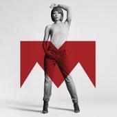 Code Red de Monica