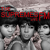 The Supremes Live FM de The Supremes
