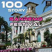 Sanremo festival story (100 hits piu' belle di sempre) by Various Artists