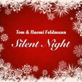 Silent Night von Tom Feldmann