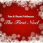 The First Noel von Tom Feldmann
